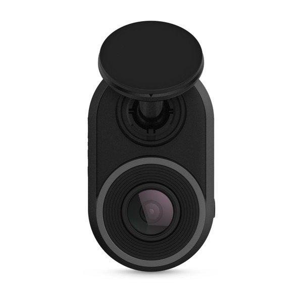 Видеорегистратор Dash Cam Mini