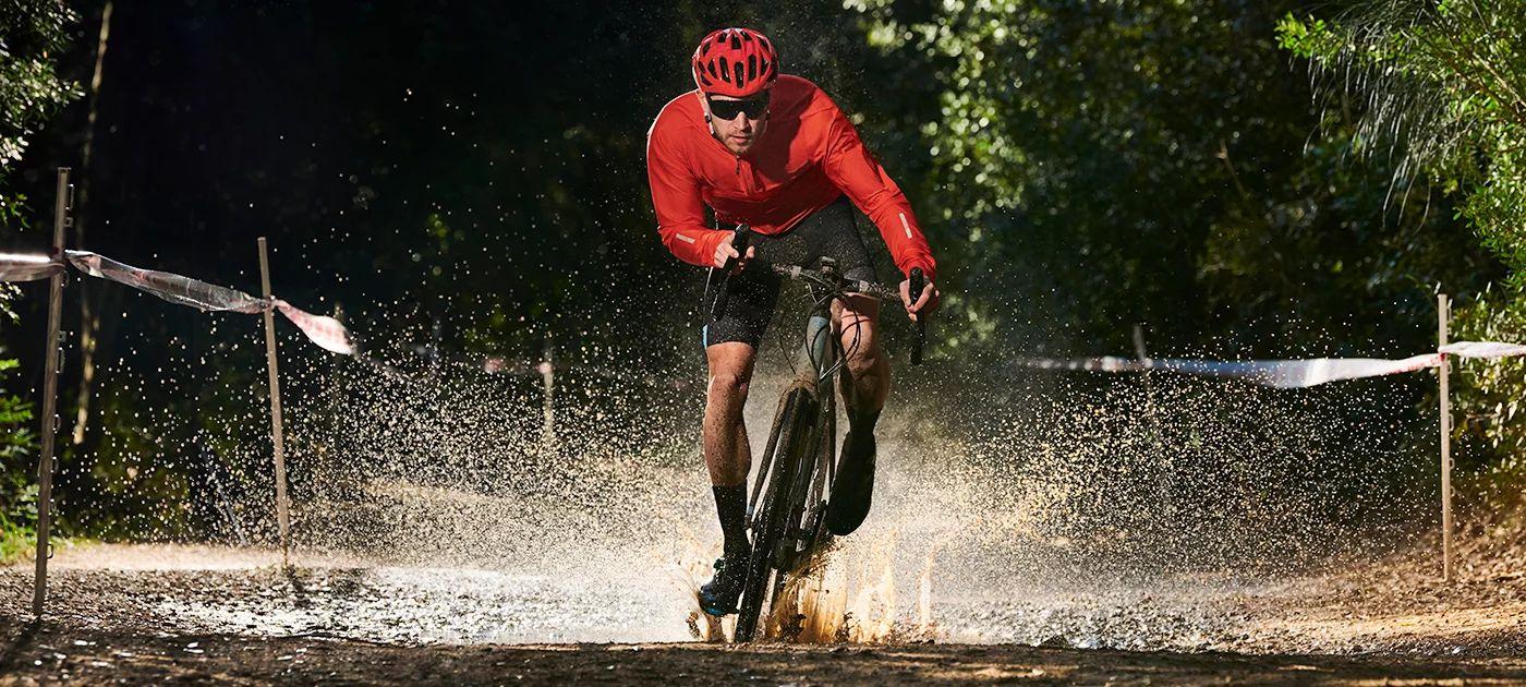 Герои велосипедисты edge 830