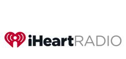 iHeartRadio лого