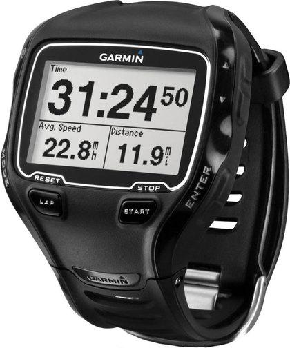 Купить Forerunner 910XT HRM в интернет магазине Навигационныx систем и оборудования Garmin