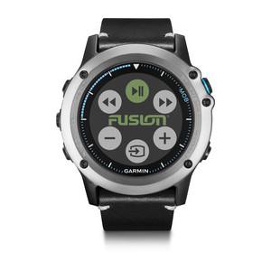 Часы garmin quatix 3 купить наручные часы для девочек цены