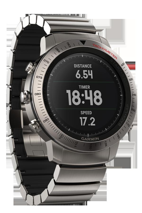 Часов стоимость титановых стоимость часы louis vuitton