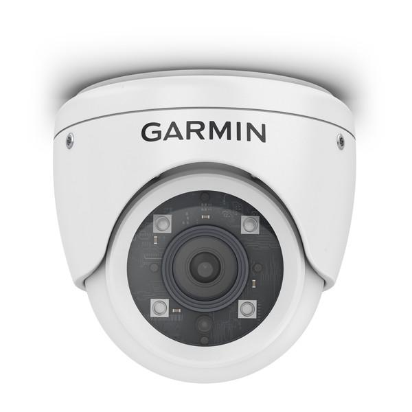 Garmin GC 200 морская IP камера