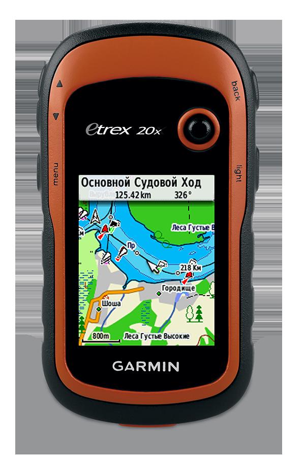 Навигатор garmin 200w инструкция скачать