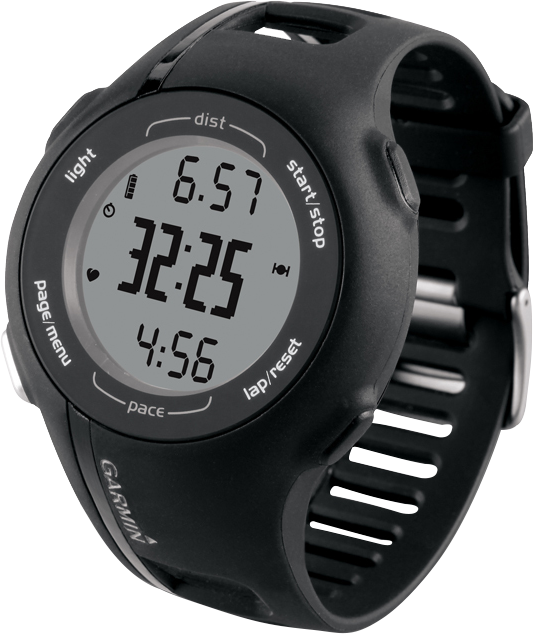 Часы для бега гармин купить купить браслет металлический для часов черный