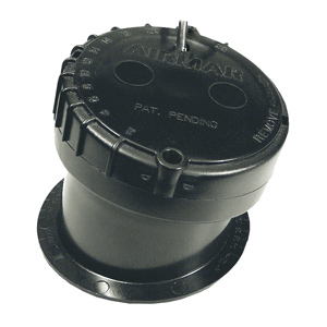 Трансдьюсер пласт.Smart Xdcr,Plastic In-Hull,P79,NMEA2K