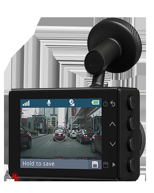 Купить Dash Cam 45 в интернет магазине Навигационныx систем и оборудования Garmin