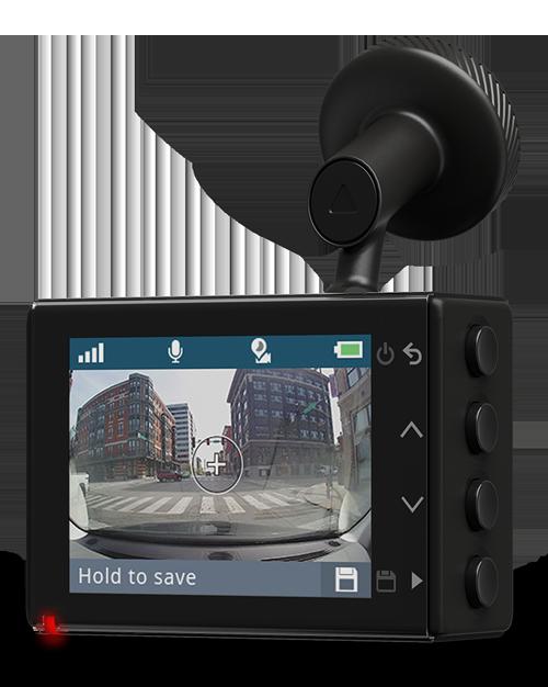 Купить Dash Cam 65w в интернет магазине Навигационныx систем и оборудования Garmin