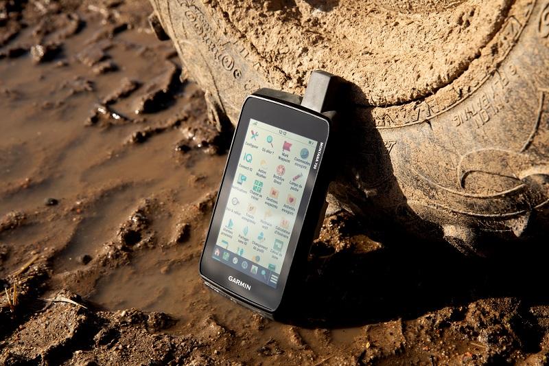 700 Mud.jpg