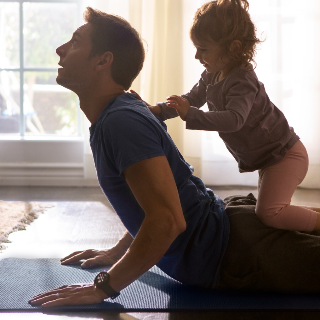 M-yoga_Daughter_Back_1x1.jpg