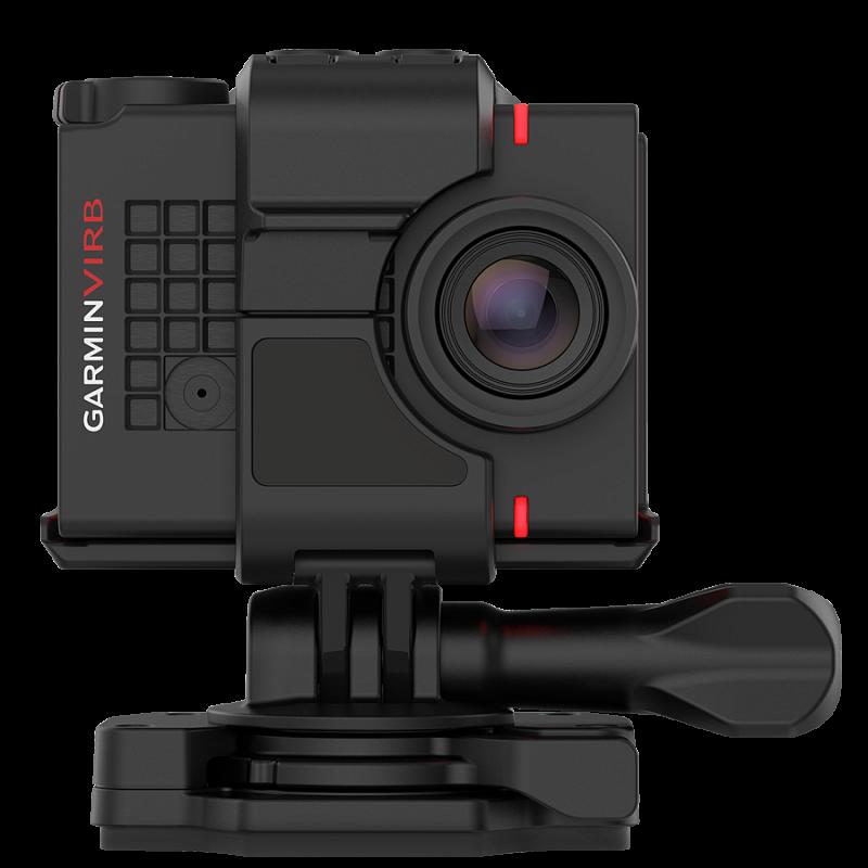 Купить Virb Ultra 30 в интернет магазине Навигационныx систем и оборудования Garmin
