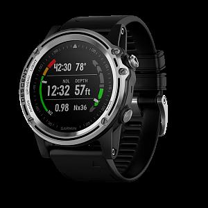 0a432582 Мужские спортивные часы Garmin, умные наручные часы, цена