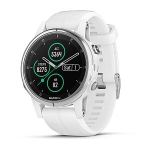 f620c01c Спортивные часы Garmin, умные наручные часы, цена
