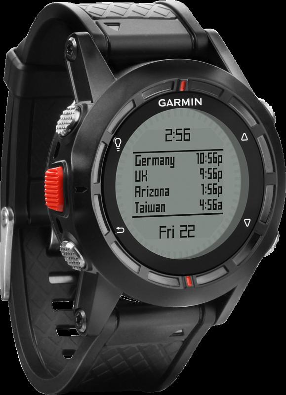 Наручные gps часы garmin fenix мужские титановые наручные часы купить в