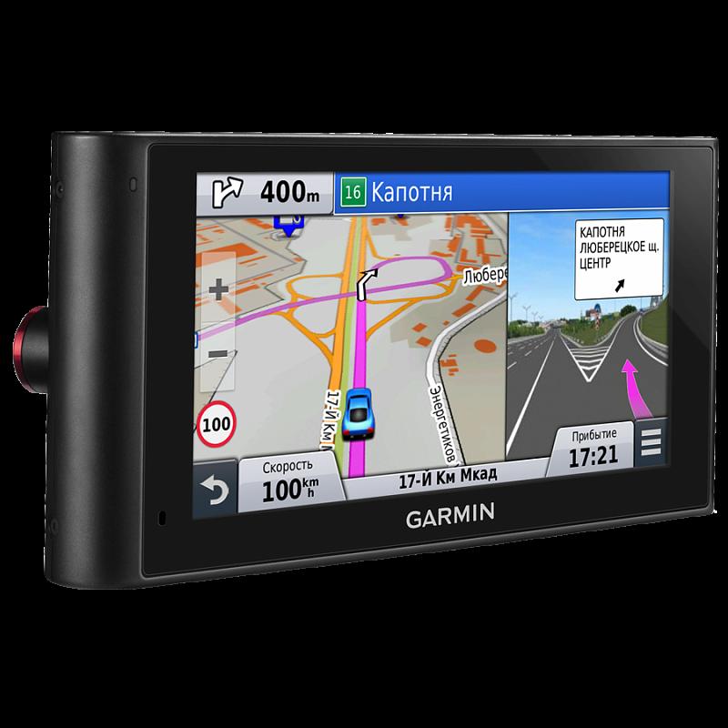 Гармин навигатор видеорегистратор гибрид радар-детектора и видеорегистратора купить