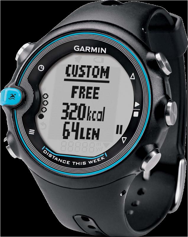 Купить Swim в интернет магазине Навигационныx систем и оборудования Garmin