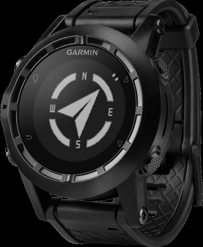 Тактические часы garmin купить купить часы брендовые украина