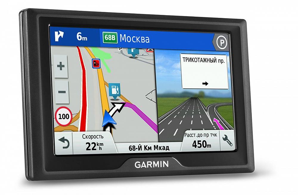 Навигаторы автомобильные инструкции