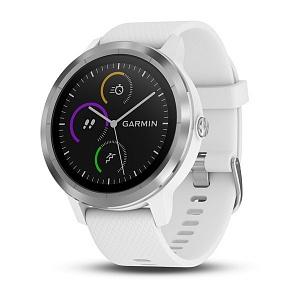 Умные часы и браслеты Garmin c8a0b7ac8272b