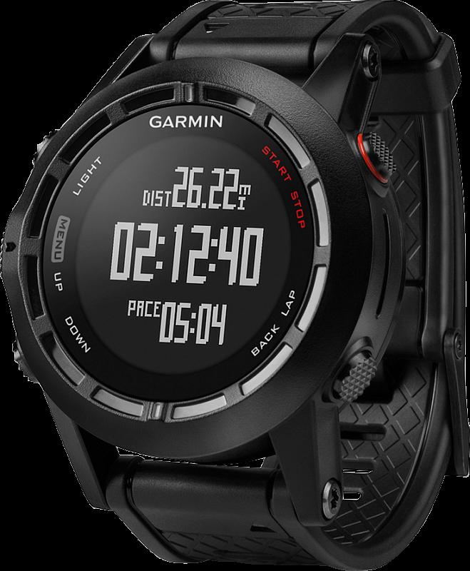 Часы стоимость гармин стоимость часы police